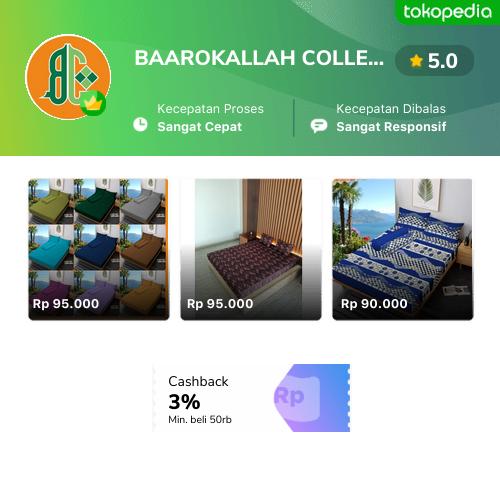 Raka26Shop - Denpasar Barat, Kota Denpasar   Tokopedia