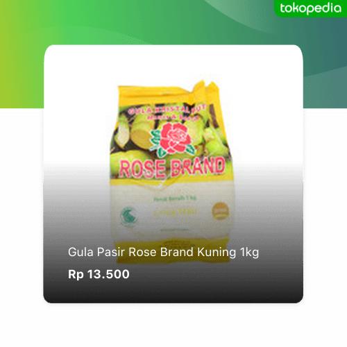 SELAMART INDONESIA - Sepatan, Kab. Tangerang | Tokopedia