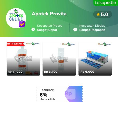 Buy priligy online in india