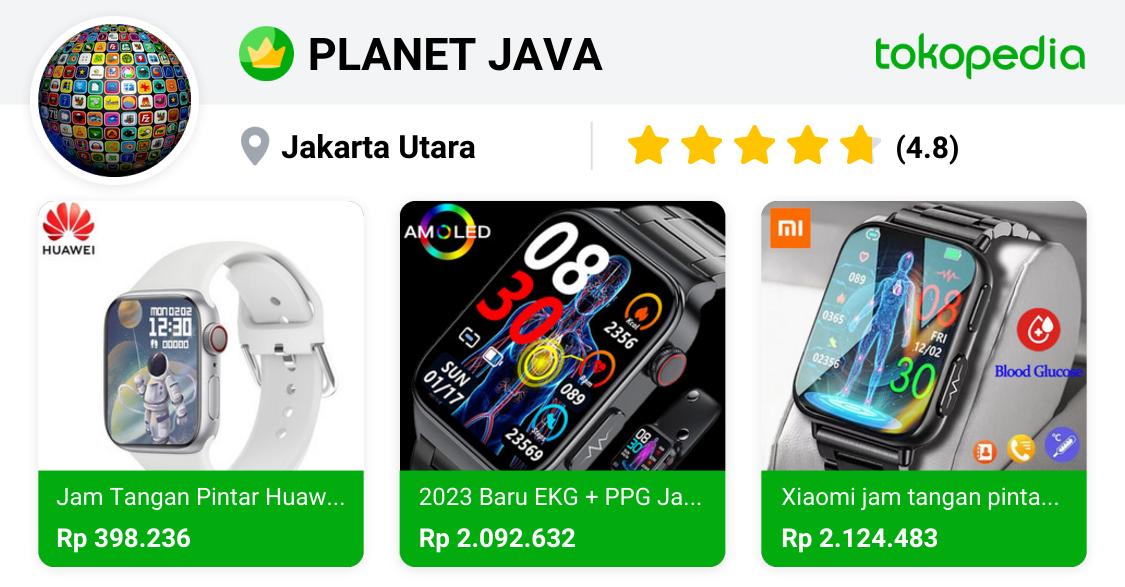 GLOBALSOFT - Jagakarsa, Kota Administrasi Jakarta Selatan