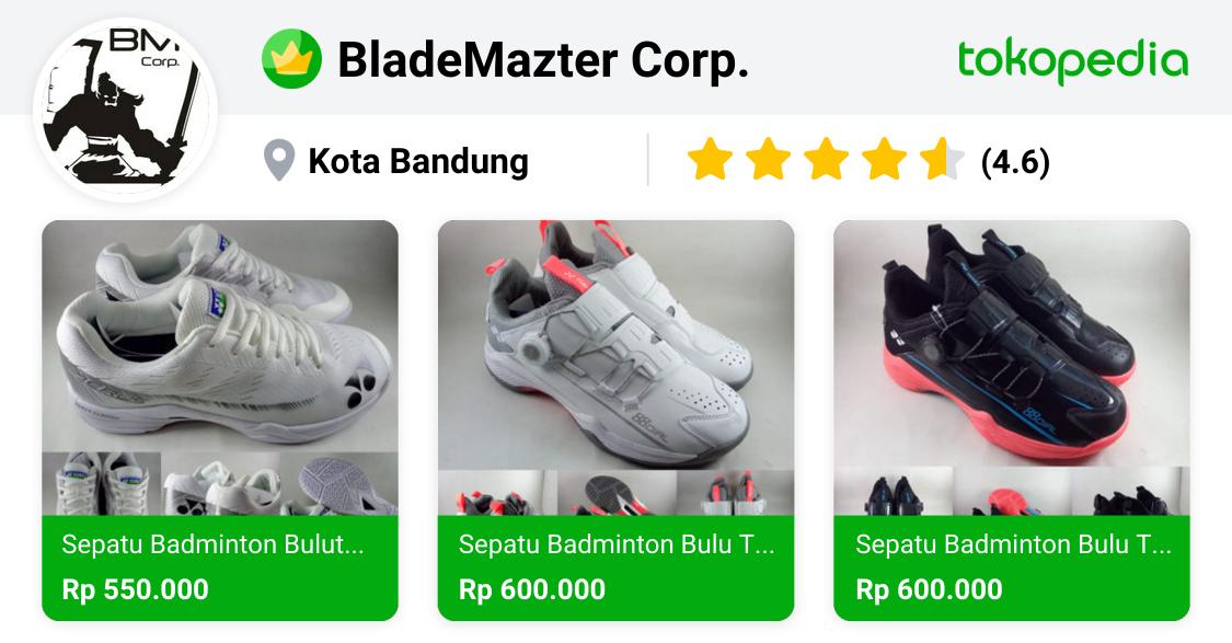 Jual Sepatu Converse All Star Chuck Taylor 70s Seventies DC Comics Batman Kota Bandung BladeMazter Corp. | Tokopedia