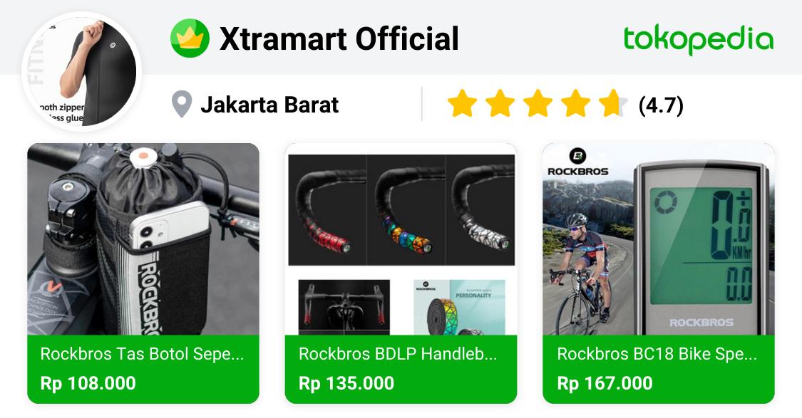 xtra furniture - Cengkareng, Kota Administrasi Jakarta