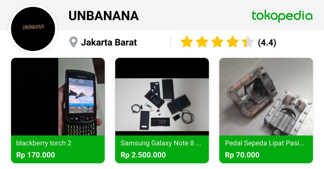 Kaos Arsitek - Grogol, Kota Administrasi Jakarta Barat