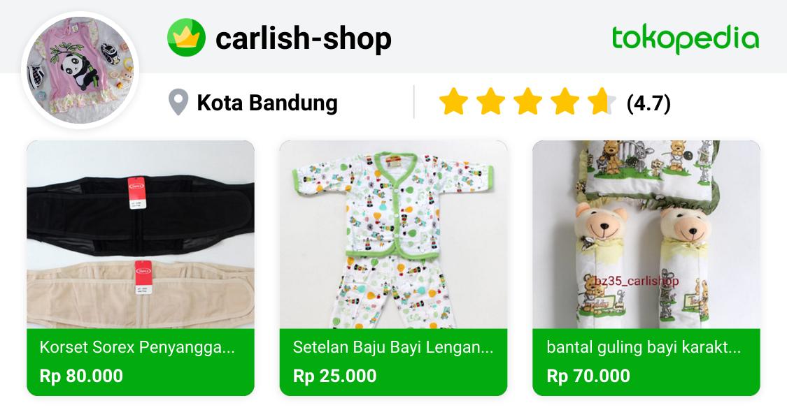 Share Homedecor Antapani Kota Bandung Tokopedia