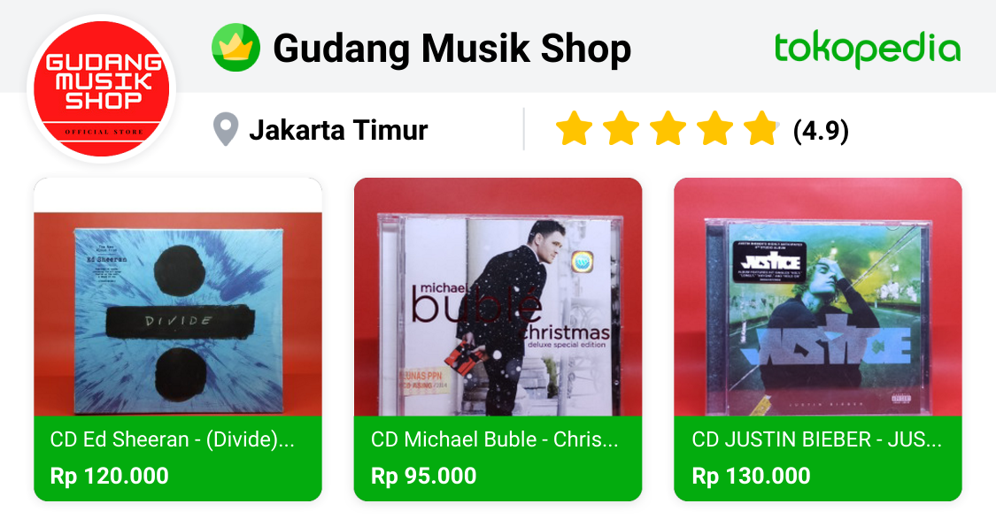 Rose Glen North Dakota ⁓ Try These Exo Monster Mp3 Download
